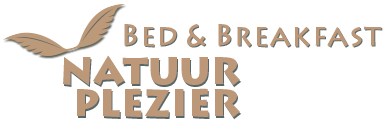 Bed and Breakfast Reuver